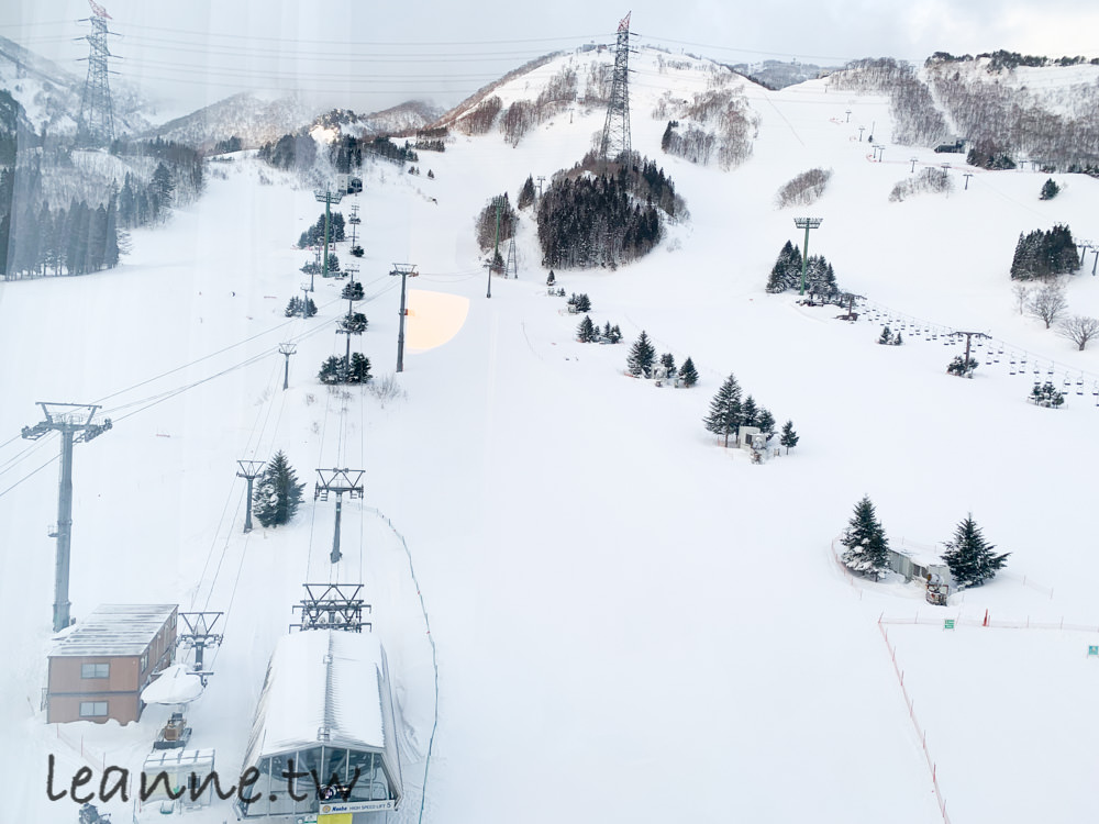 [日本親子滑雪]苗場王子飯店ski-in ski-out滑雪+住宿全包 適合初學與帶小孩滑雪的家庭